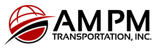 Am Pm Transportation, Inc