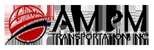 Am Pm Transportation, Inc